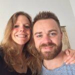 Claus og Sanne Pengerådgivning anbefaling